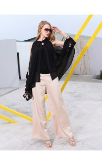 WOMEN'S  LONG PANTS